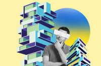 Как заработать на недвижимости в Украине?