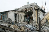 Понад 60% українців вважають, що війну на Донбасі розв'язала Росія, - опитування