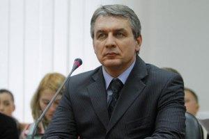 Мищенко: выходец из Донецка Темкижев на 99,9% станет главой ВАСУ