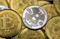 Латвийский финтех, криптопрогнозы от Nasdaq и права на блокчейне