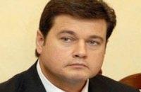ПР: Пшонка может возбудить дело об избиении Тимошенко