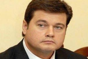Бондик: вибори в Україні проводять на аматорському рівні