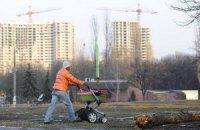 В Украине не выплачивают пособия по беременности и родам