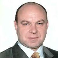 Донец Александр Дмитриевич