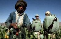 Казахстан отказался отправлять военных в Афганистан