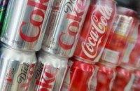 У Британії закликали заборонити різдвяні вантажівки Coca-Cola через шкоду здоров'ю дітей