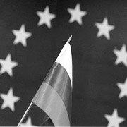 8 міфів про європейські санкції проти Росії. Аргументи України італійським політикам