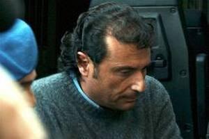 Капитан Costa Concordia просит прощения
