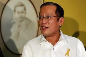 Мусульманським повстанцям пообіцяли автономію на Філіппінах