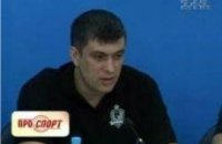 """""""Будивельник"""" без стадиона, но в КХЛ играть собирается"""