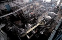 Росія з 30 червня заборонила постачання з двох українських молочних компаній