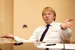 """Гендиректор """"Шахтера"""": мы были явно сильнее """"Динамо"""""""