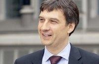 Нацбанк сподівається отримати до кінця року 2,3 млрд доларів від МВФ, - Чурій