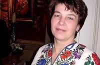 У Львові від COVID-19 померла анестезіолог обласної лікарні
