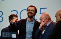 Лещенко выдвинул себя в генпрокуроры