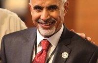Лівійський парламент не зміг затвердити новий кабінет міністрів