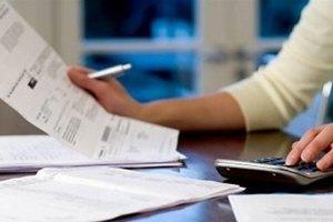 Експерти обговорили, як Україні піднятися в рейтингу легкості ведення бізнесу