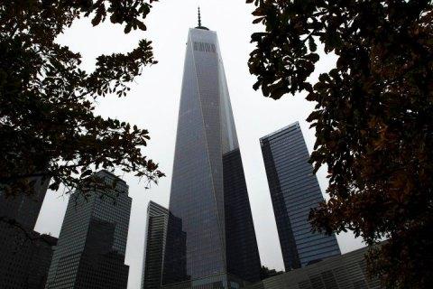 США ужесточают контроль за соблюдением условий пребывания в стране обладателями виз