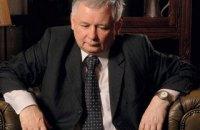 Екс-президенти Польщі заявили про початок диктатури в країні