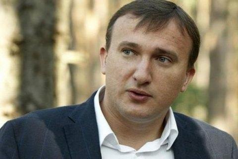 Колишній мер Ірпеня Карплюк пішов під суд за фіктивний ремонт