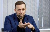 На Чорноморській митниці розповіли про нові схеми контрабандистів