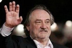 Помер Богдан Ступка