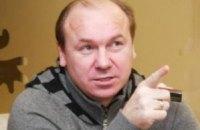 """Леоненко: """"Блохин слишком высоко поднял планку, а Баль ошибся с составом"""""""