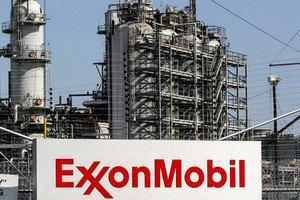 ExxonMobil Exploration and Production Ukraine закриває представництво в Києві