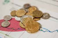 НБУ продал на аукционе $50 млн по курсу до 27,09 грн/долл.