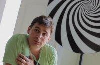 """Александр Течинский: """"Хочется, чтобы в нашем кино """"перебивочек"""" было меньше, а сути больше"""""""