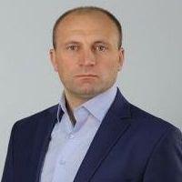 Бондаренко Анатолий Васильевич