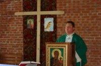 Террористы похитили римо-католического священника