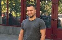 """Глава """"Трейд Коммодити"""" вернулся в Украину и пришел на допрос в НАБУ"""