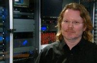 В Норвегии пропал соратник основателя WikiLeaks
