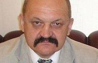 УНП: в Крым завозят донецкий электорат