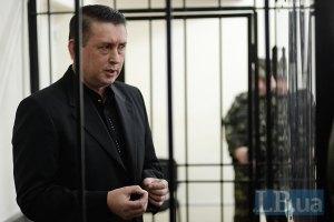 Мельниченко по делу Пукача допросят завтра