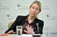 Минздрав: комитет ВР выхолостил законопроект о медицинской реформе