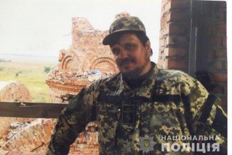 Поліція знайшла священника, який зник у Київській області