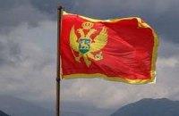 ЄС згодний почати переговори щодо прийняття Чорногорії