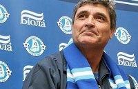 Коломойський заборгував іспанському тренеру 2 млн євро