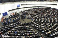 Европарламент хочет предоставить оборонительное оружие Украине