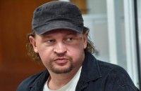 """Суд залишив """"луцького терориста"""" під арештом до лютого"""