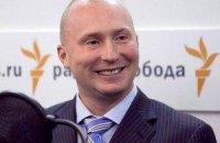 Сын Жириновского заработал больше, чем другие главы фракций
