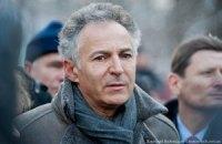 Посол Франции обещает и дальше бороться за права Тимошенко