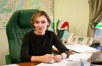 Гонтарева отримала нового заступника
