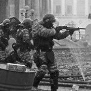 20 февраля. Кто дал команду стрелять по Майдану?