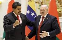 Білорусь і Венесуела: світлі і темні сторони співпраці
