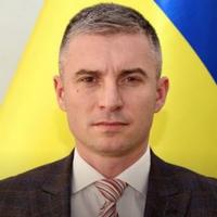 Новиков Александр Федорович