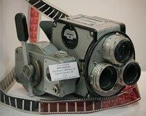 В Днепропетровске состоится 3-й Всеукраинский фестиваль детских фильмов «Молодое кино Украины»