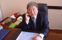 Син продолжит работать мэром Запорожья